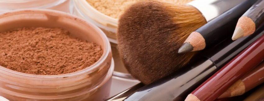 cosmetovigilanza, cosmetici